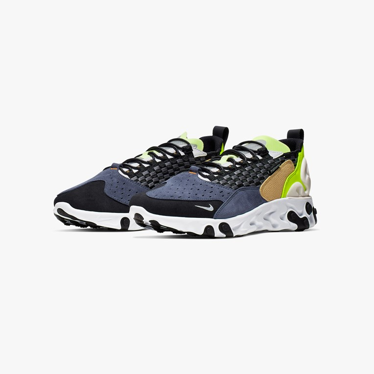 Nike Running React Sertu - 2