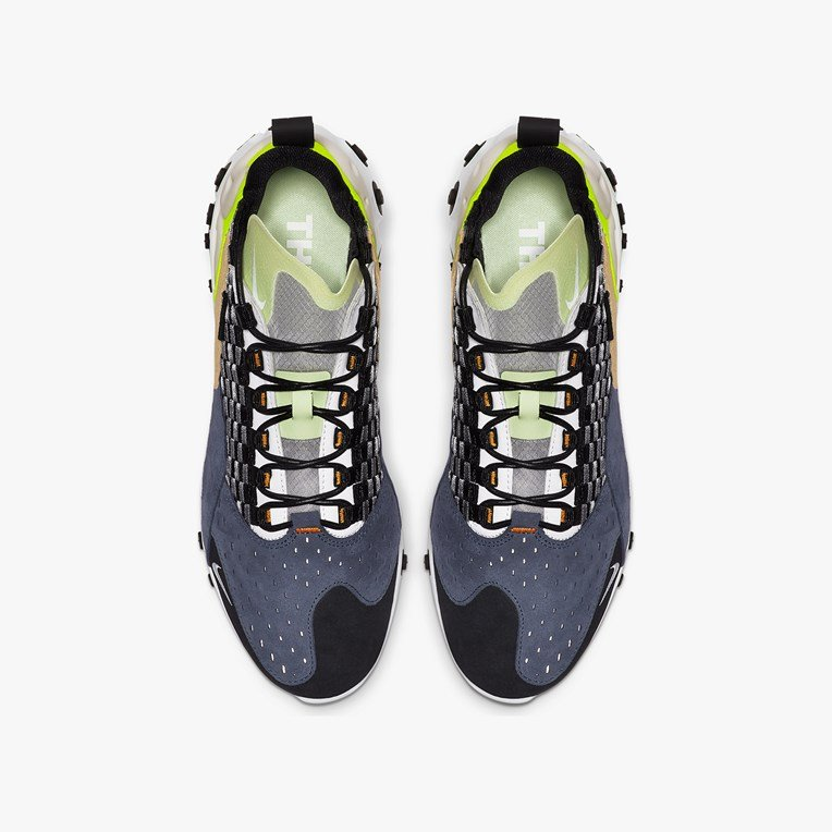 Nike Running React Sertu - 6