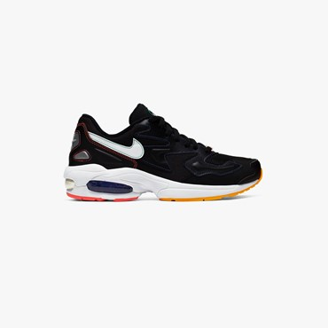 Wmns Air Max2 Light