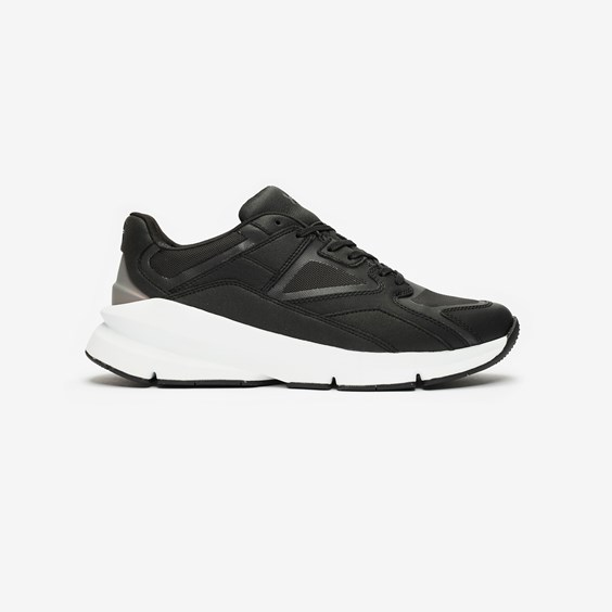 Sneaker Under Armour Under Armour Forge 96 Clrshft