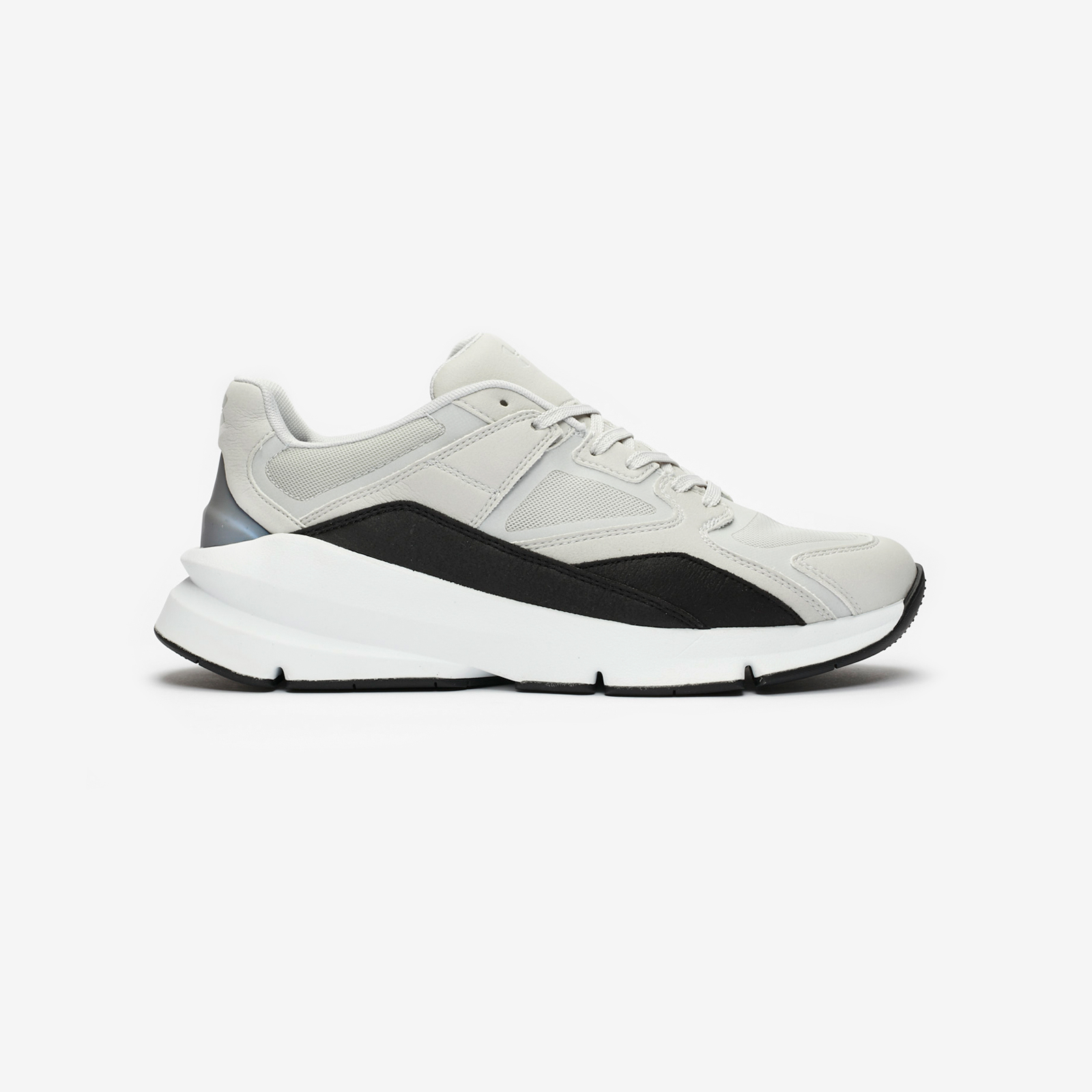under armour forge 96 white