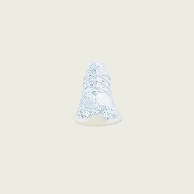 adidas Originals x Kanye West Yeezy Boost 350 V2 Kids - 2