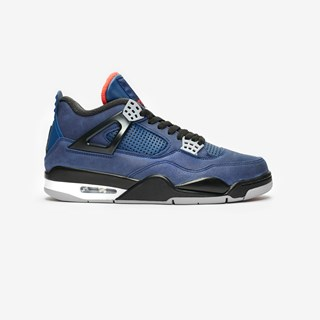 Jordan Brand Air Jordan 4 Retro Winter