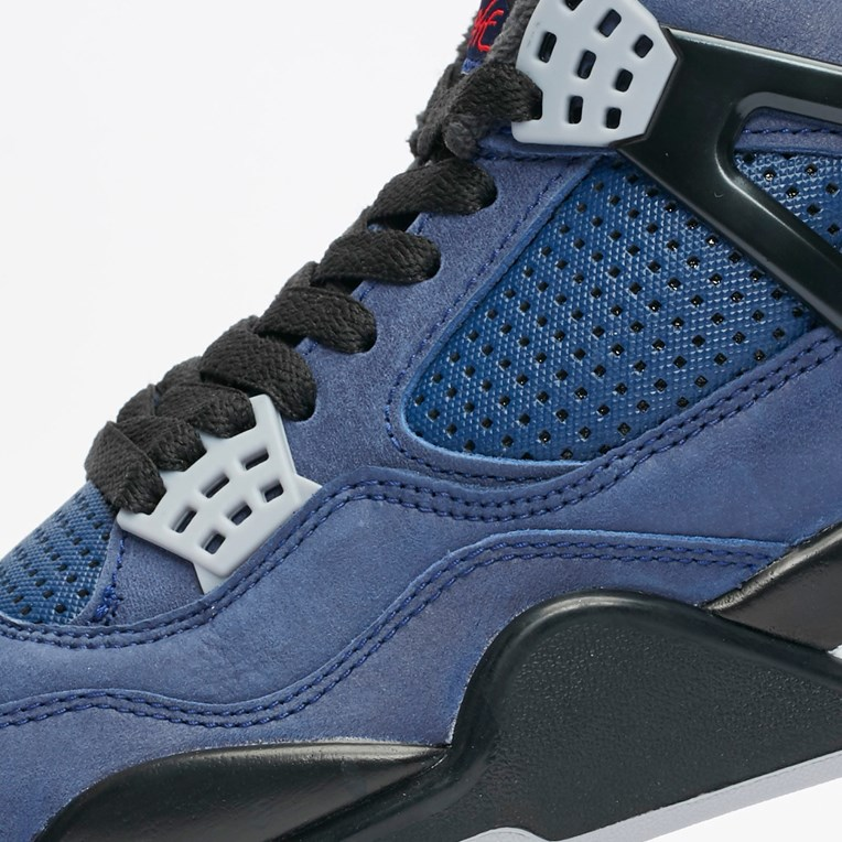 Jordan Brand Air Jordan 4 Retro Winter - 6