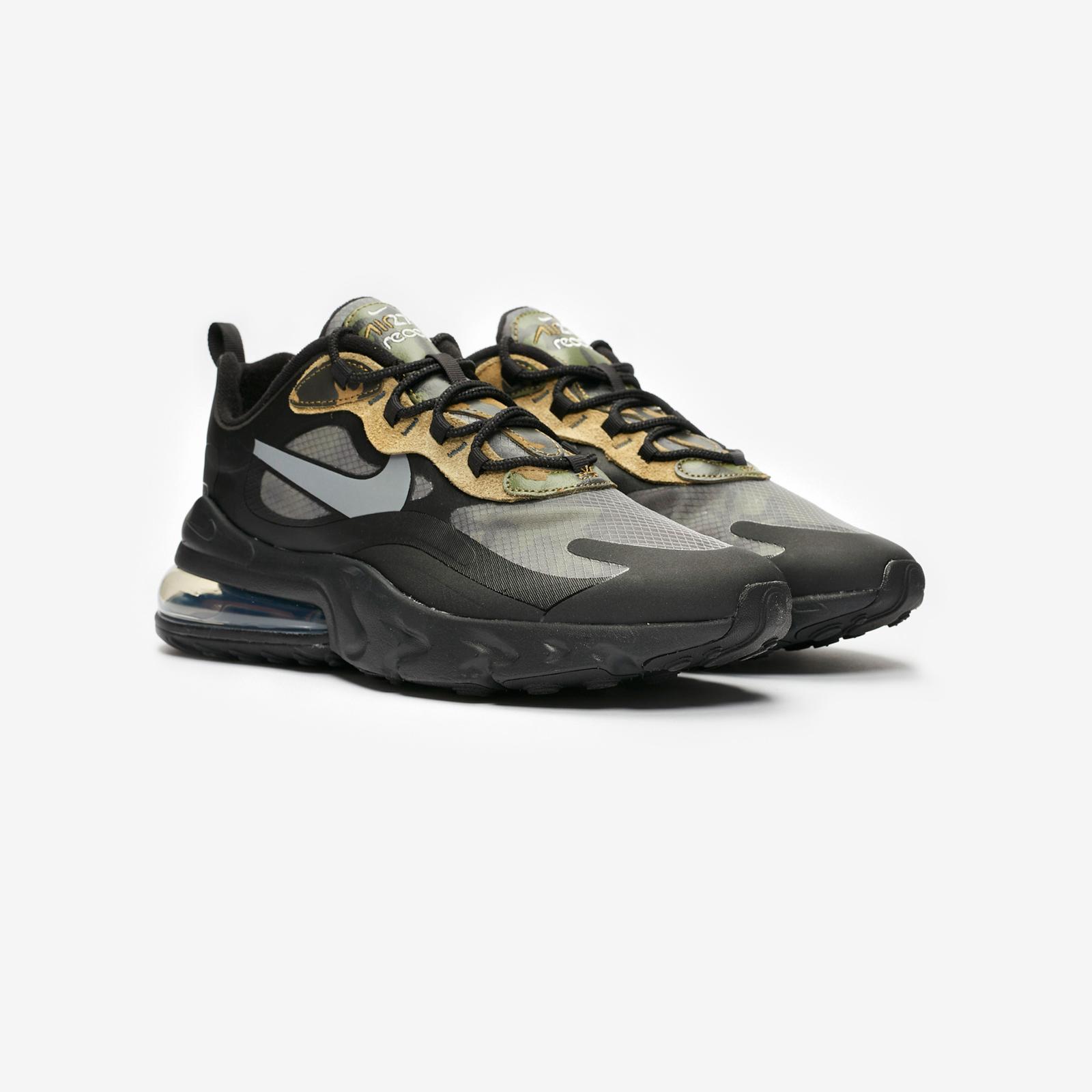 Nike Air Max 270 React CT5528 001