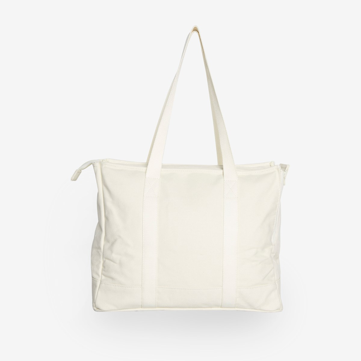 Stussy Stock Canvas Dog Tote