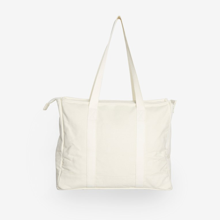 Stussy Stock Canvas Dog Tote - 2