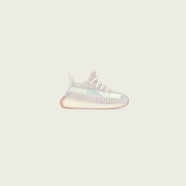 Yeezy Boost 350 V2 Infant