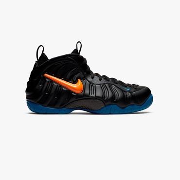 grand choix de 9a3f3 56c53 Upcoming Releases - Sneakersnstuff | sneakers & streetwear ...