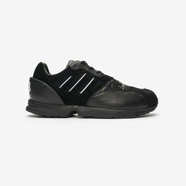meilleures baskets bfccd 0907c Upcoming - Sneakersnstuff | sneakers & streetwear en ligne ...