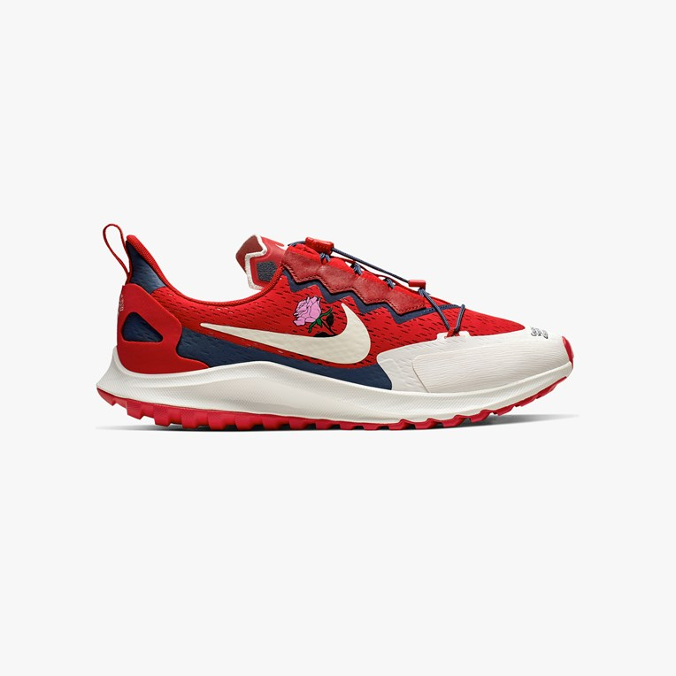Nike Running Air Zoom Pegasus Trail SP x Gyakusou