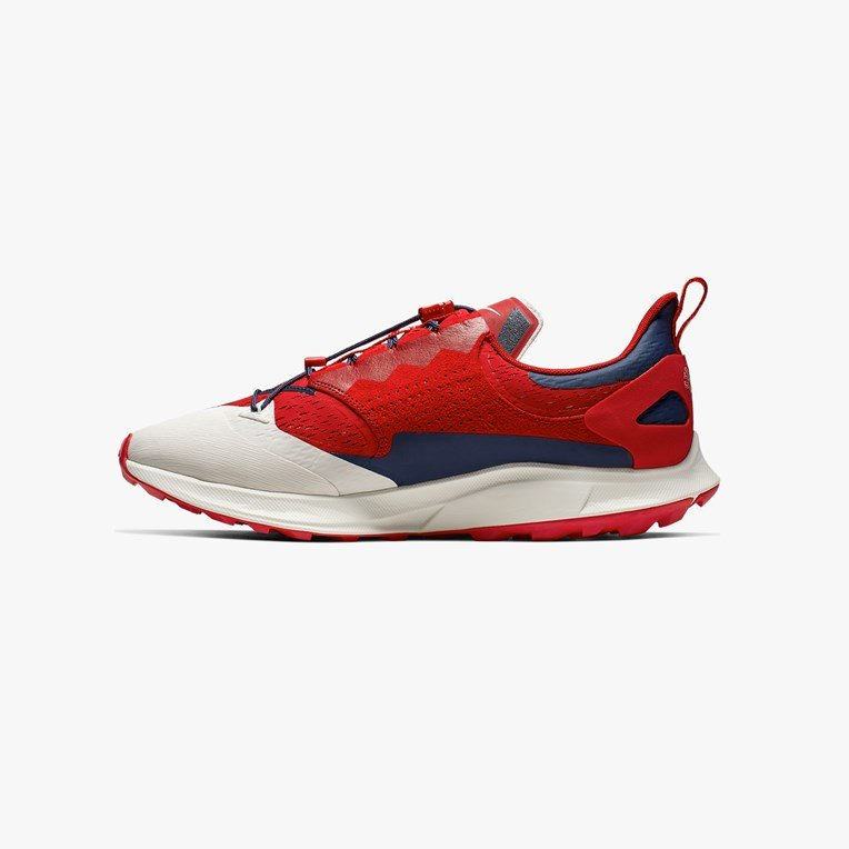 Nike Running Air Zoom Pegasus Trail SP x Gyakusou - 4