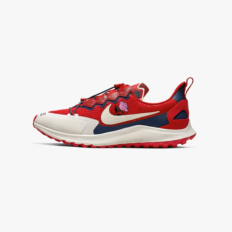 Nike Running Air Zoom Pegasus Trail SP x Gyakusou - 3