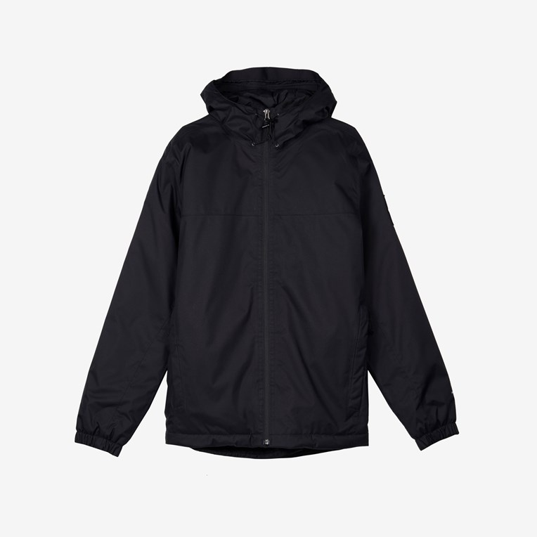 The North Face Mountain Quest Insulated Jacket