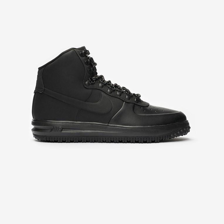 Lunar Force 1 18   Article No. Bq7930 003 by Nike Sportswear