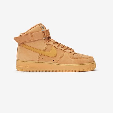 Air Force 1 High 07 WB