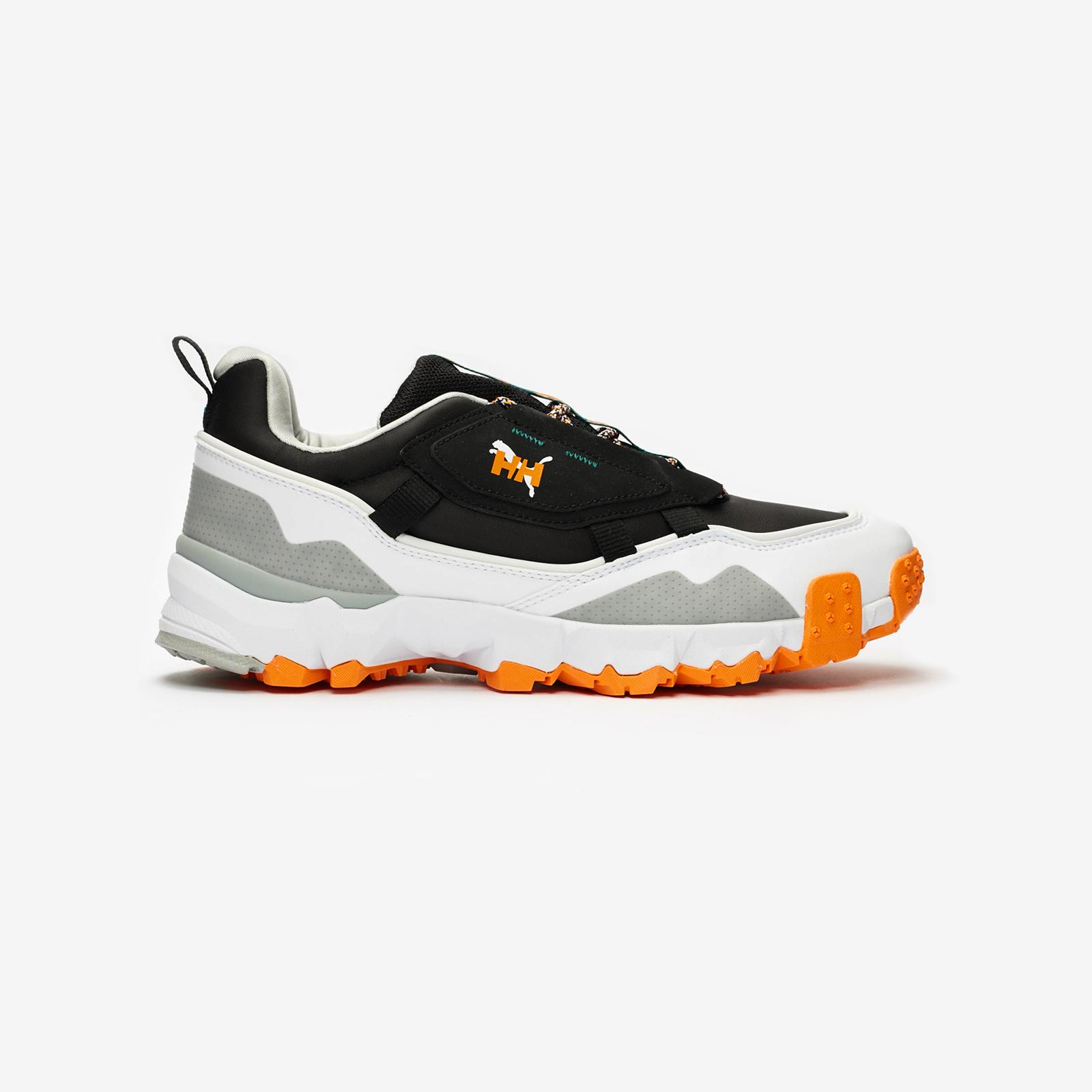 Puma Trailfox x Helly Hansen 372517 01 Sneakersnstuff
