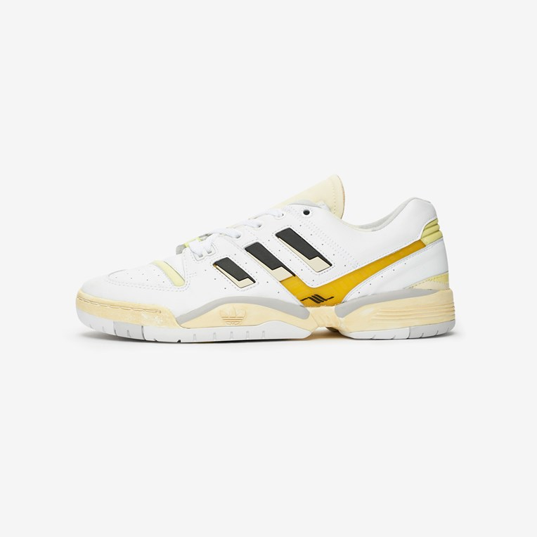 adidas Consortium Torsion Comp x HAL - 4