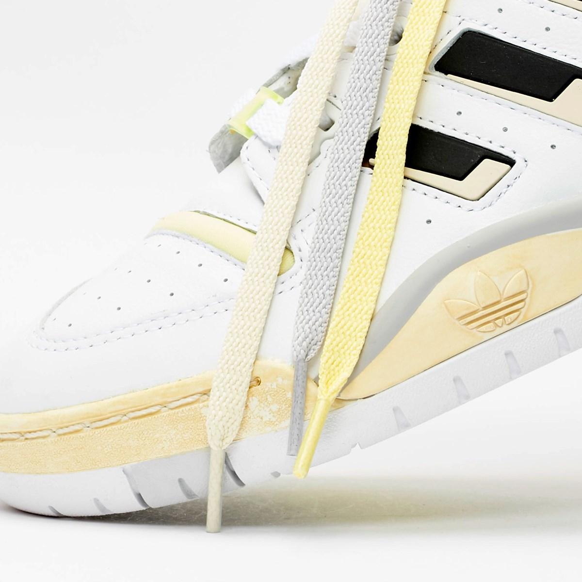 Abverkauf 75% Adidas Schuhe Forest Grove BD7940 Carbon