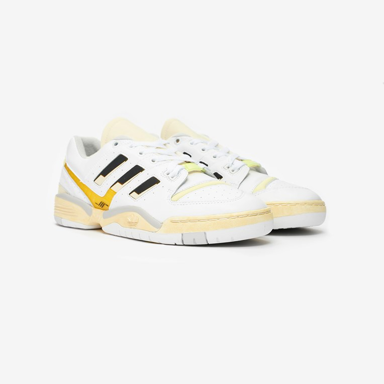 adidas Consortium Torsion Comp x HAL - 2