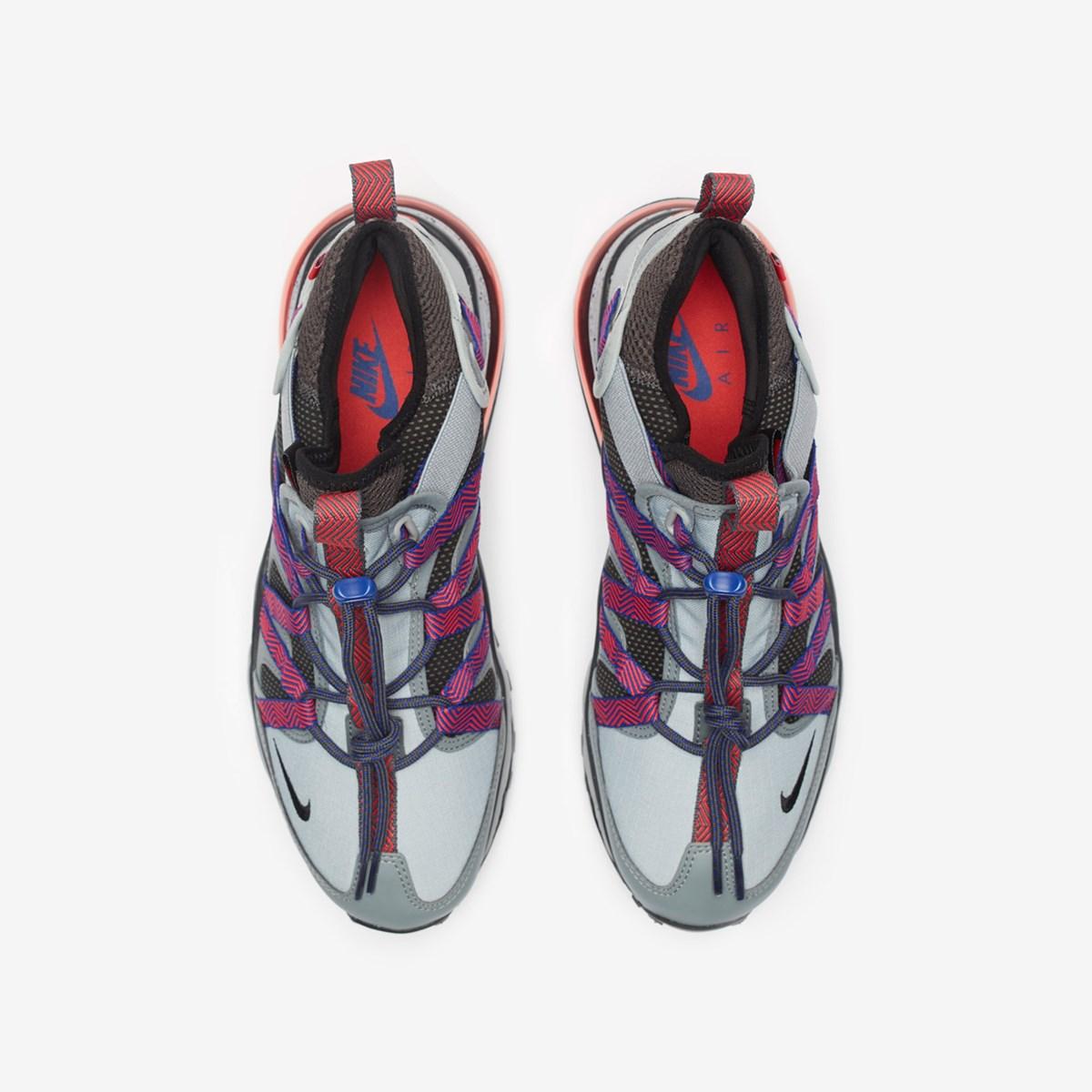 Nike Air Max 270 Bowfin Aj7200 009 Sneakersnstuff
