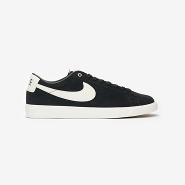 SB Zoom Blazer Low GT
