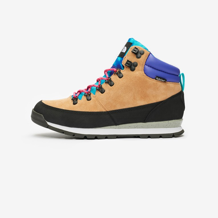 The North Face SNS Back-to-Berkeley - 4