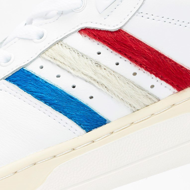 adidas Originals Rivalry Low - 6