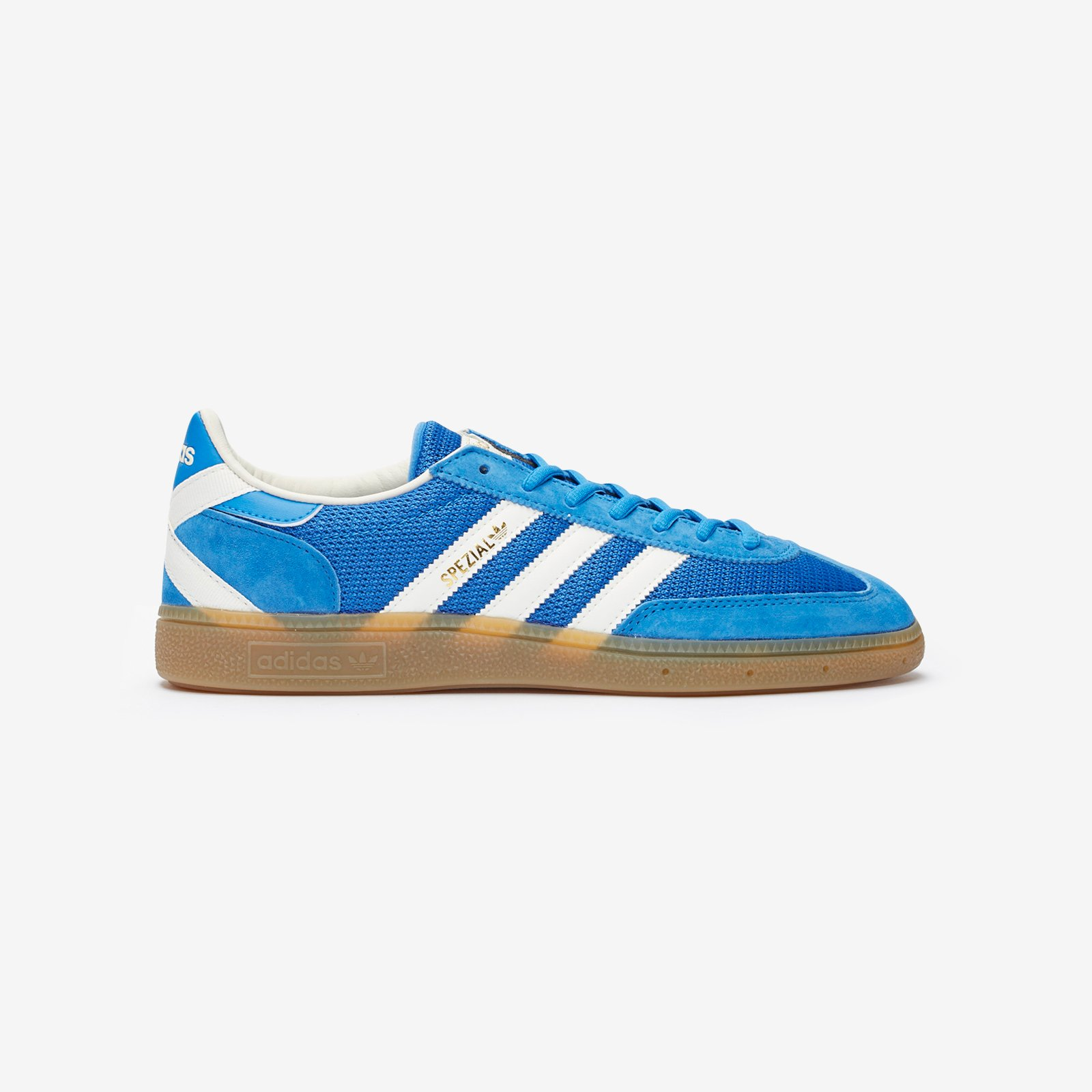 adidas Handball Spezial Ee5728 Sneakersnstuff | sneakers