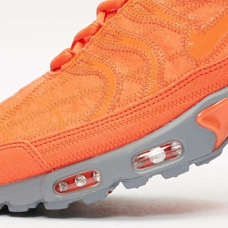 Nike Sportswear Air Max Plus Decon - 6