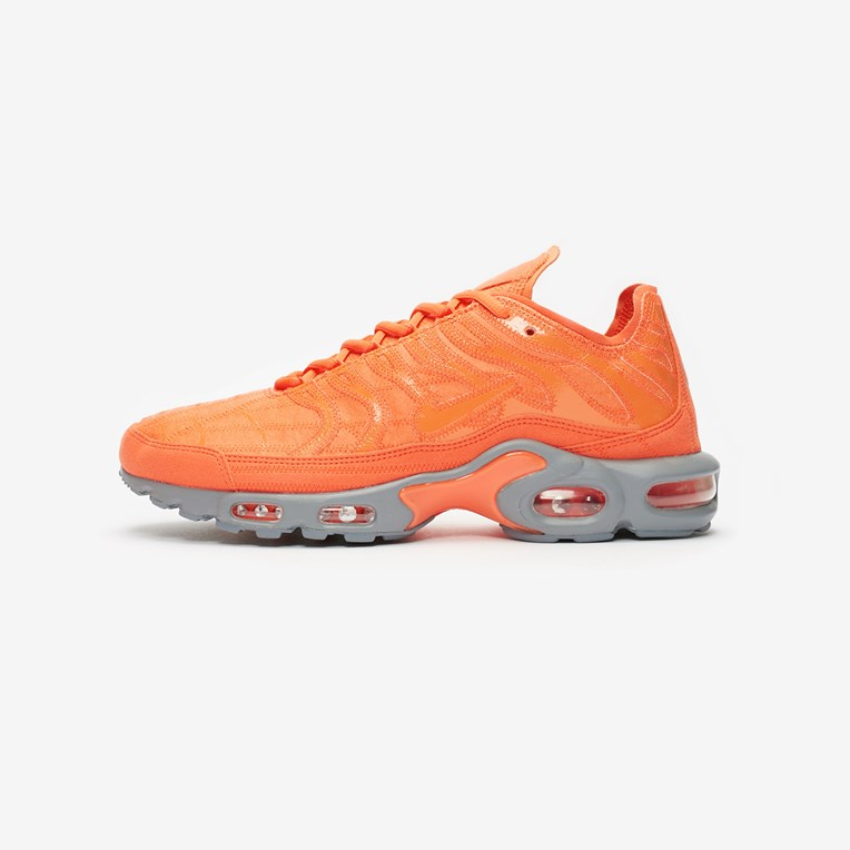 Nike Sportswear Air Max Plus Decon - 5