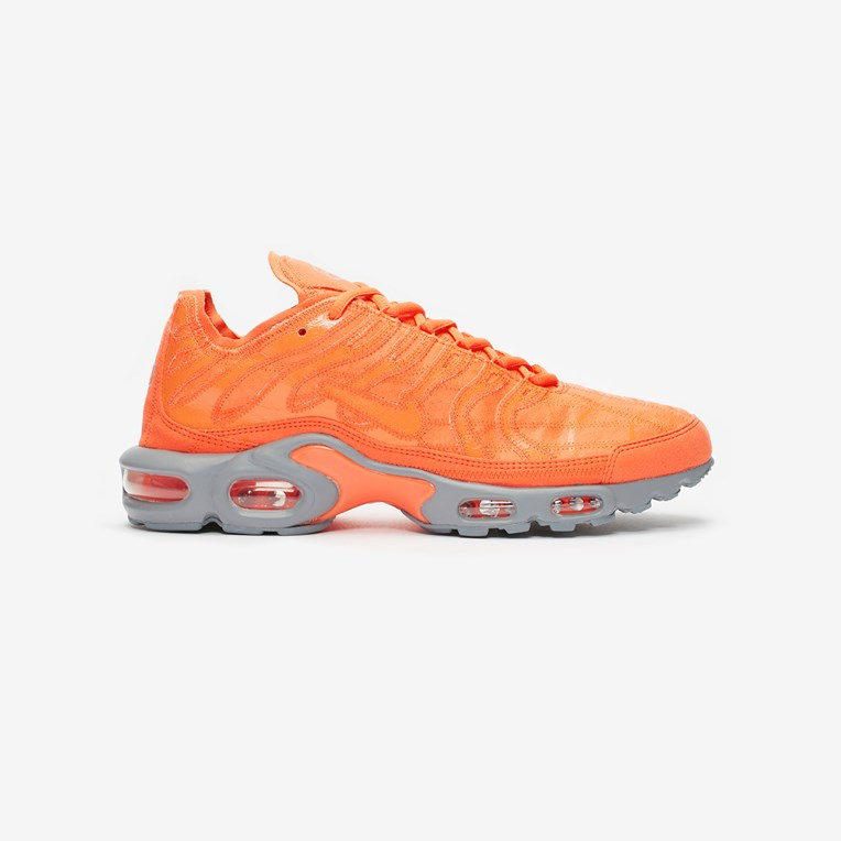 Nike Sportswear Air Max Plus Decon