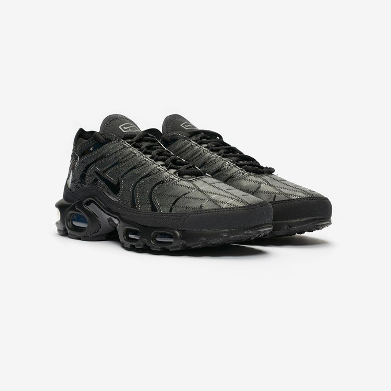 Nike Sportswear Air Max Plus Decon - 2