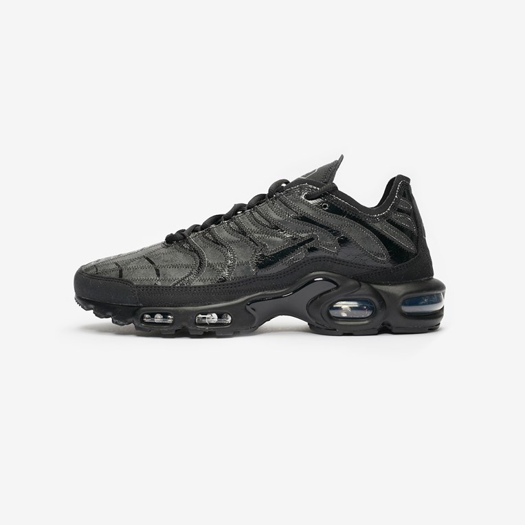 Nike Sportswear Air Max Plus Decon - 4