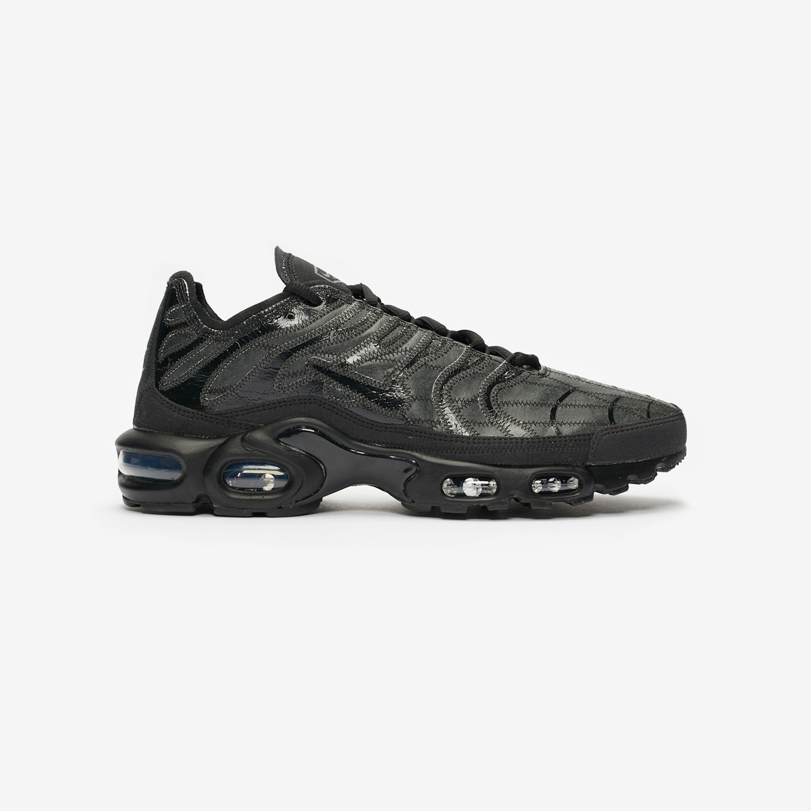 Nike Air Max Plus : Nike Shoes Sale Get Up to 50% off at