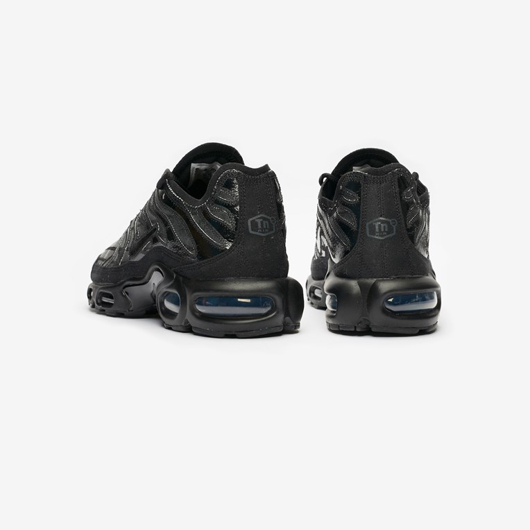 Nike Sportswear Air Max Plus Decon - 3
