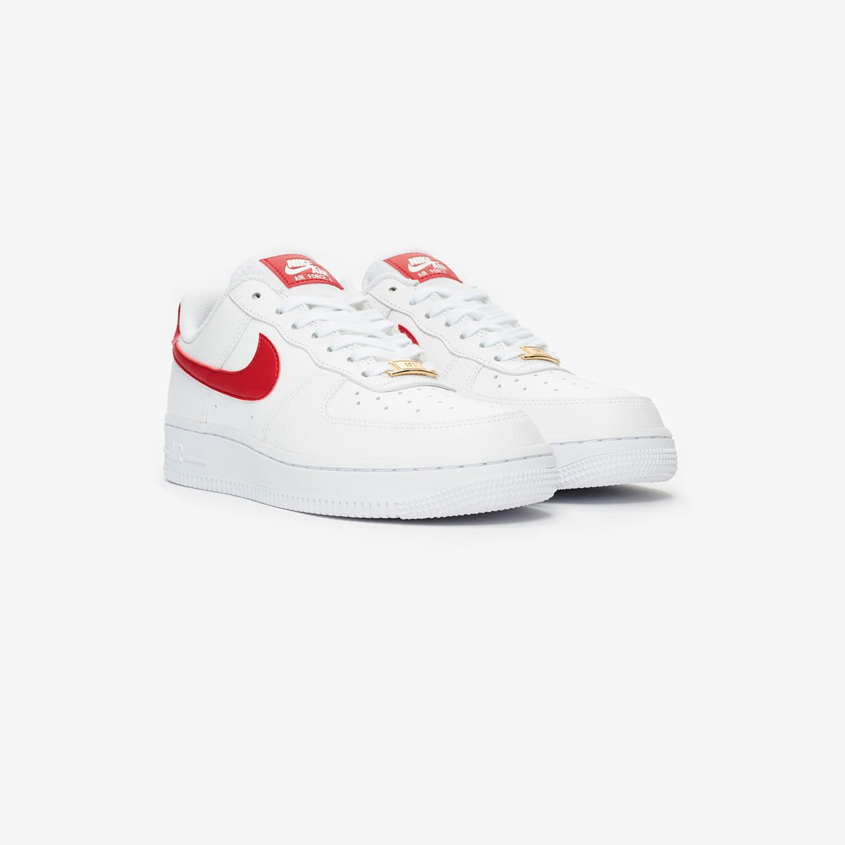 Nike Air Force 1 07 W zu verkaufen Nike Air Force 1 07 W