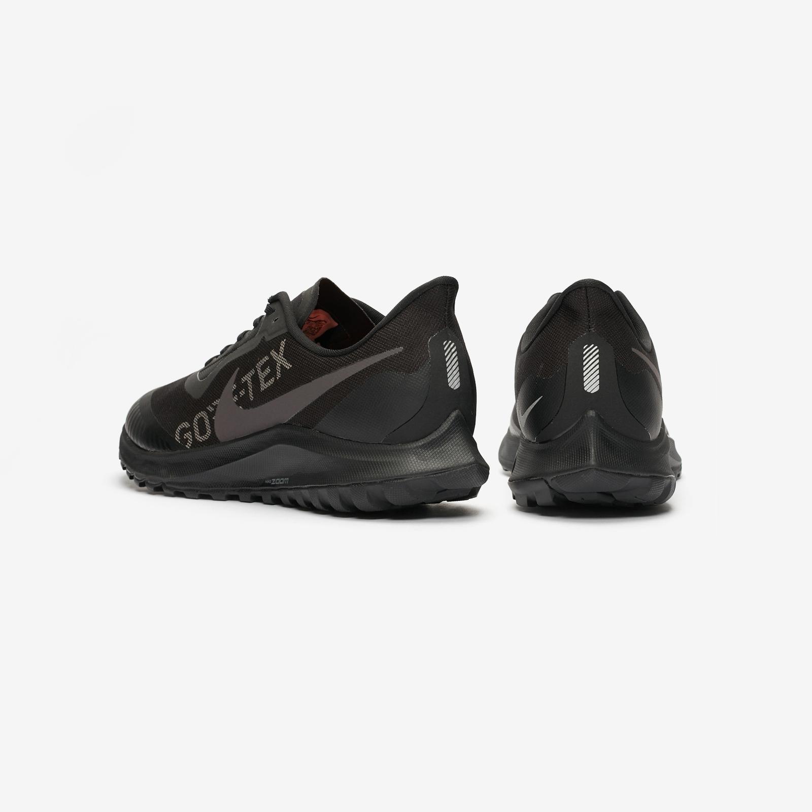 Nike Zoom Pegasus 36 Trail GTX Bv7762 001 Sneakersnstuff