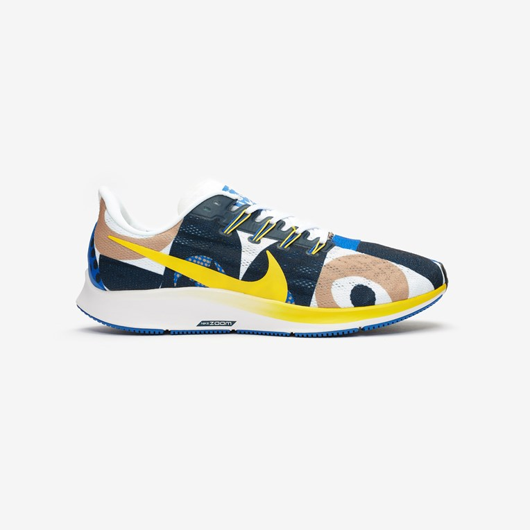 Nike Running Air Zoom Pegasus 36