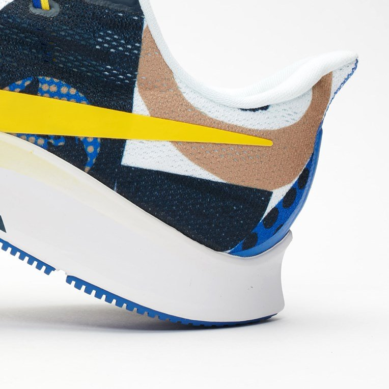 Nike Running Air Zoom Pegasus 36 - 7