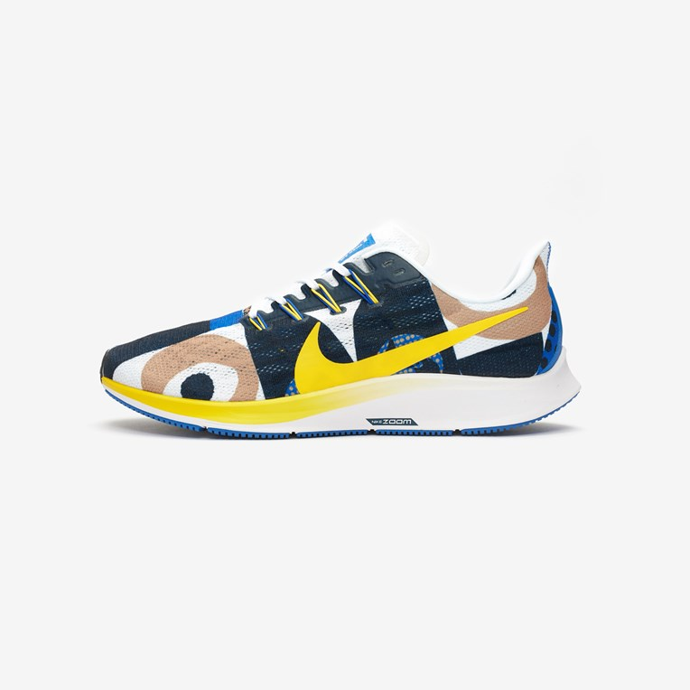 Nike Running Air Zoom Pegasus 36 - 4