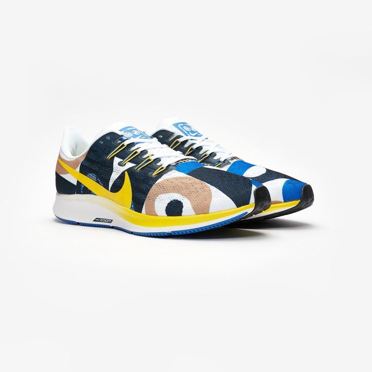 Nike Running Air Zoom Pegasus 36 - 2