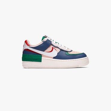 watch 20c64 91c0d Sneakersnstuff | sneakers & streetwear online since 1999