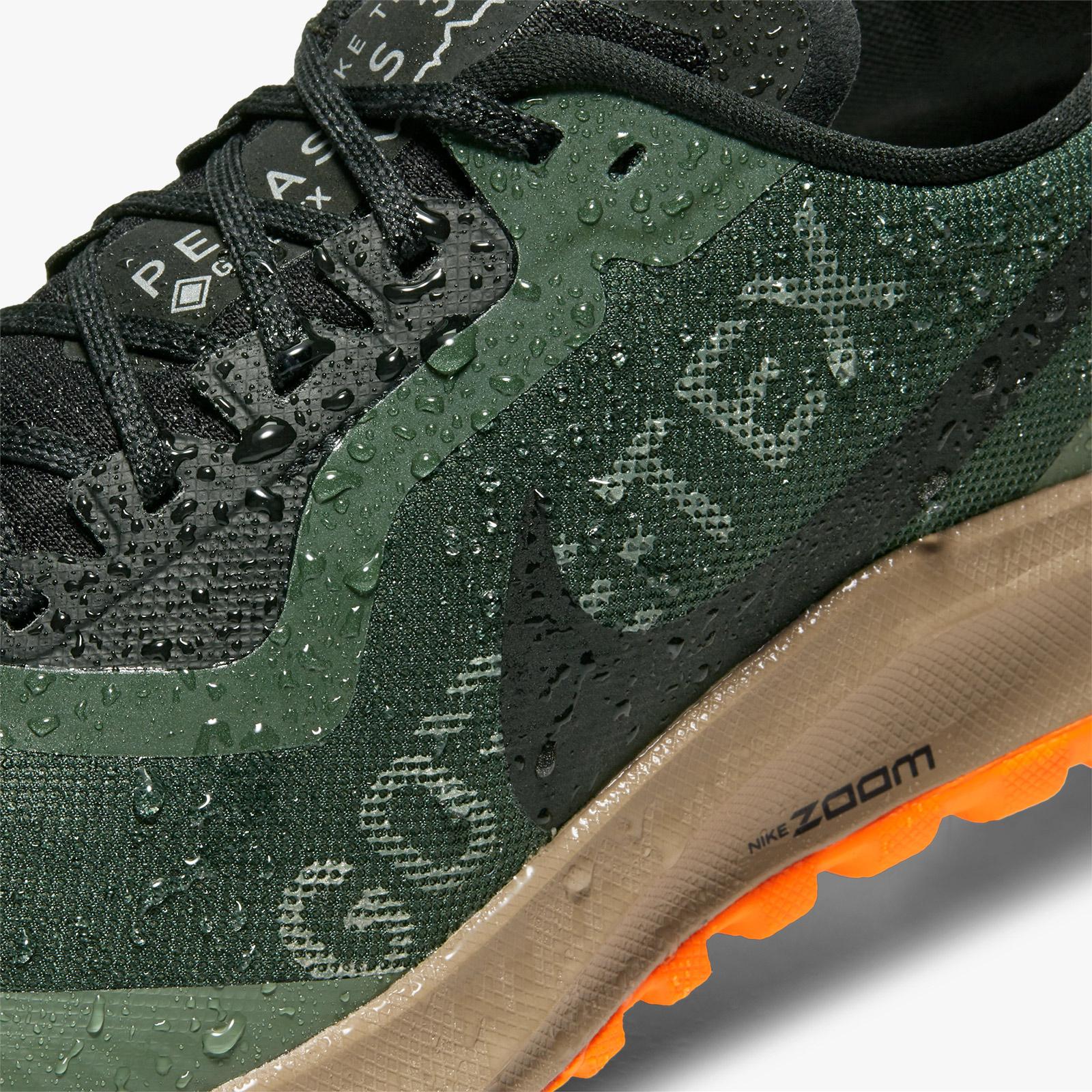 Nike Air Zoom Pegasus 36 Trail Gyakusou farfetch sneakers