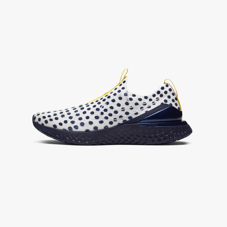 Nike Running Epic Phantom React - 3
