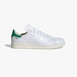 cantidad Supone Bisagra  adidas Stan Smith - Sneakersnstuff | sneakers & streetwear online since 1999