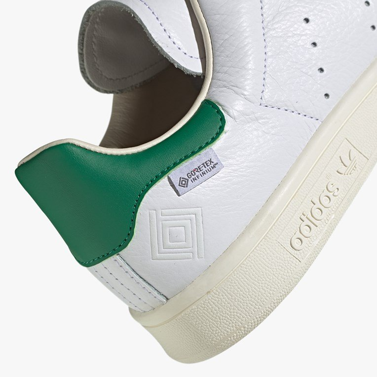 adidas Originals Stan Smith GORE-TEX - 5