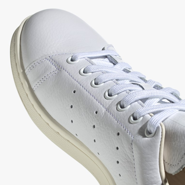 adidas Originals Stan Smith GORE-TEX - 7