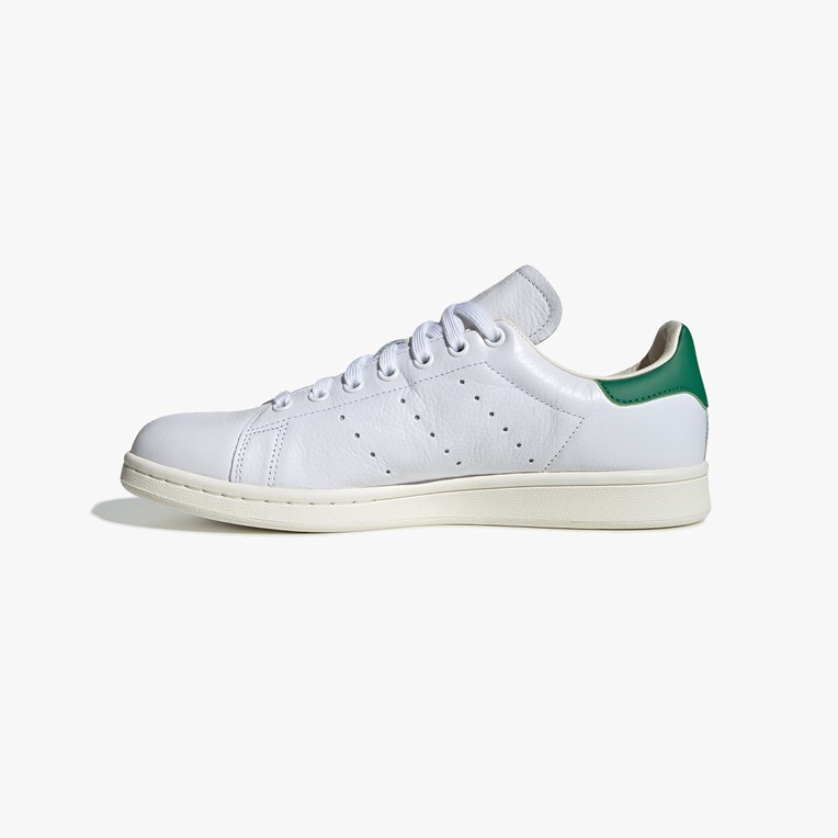 adidas Originals Stan Smith GORE-TEX - 2