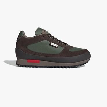 Upcoming Releases Sneakersnstuff | sneakers & streetwear